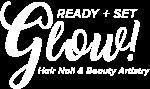glow logo_WHITE